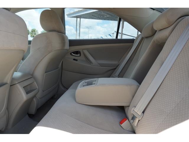 Toyota Camry 2008 price $5,780