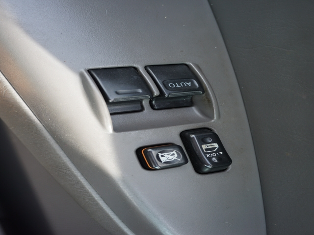 Toyota Camry Solara 2006 price $7,446