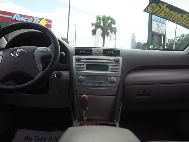 Toyota Camry 2009 price $7,368