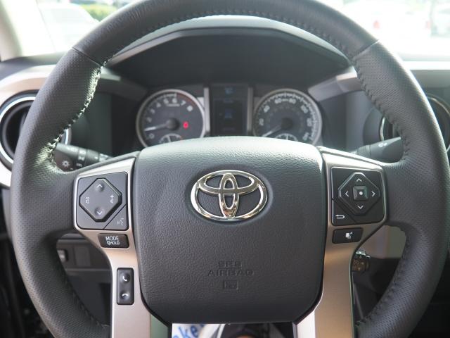 Toyota Tacoma 2017 price $29,114