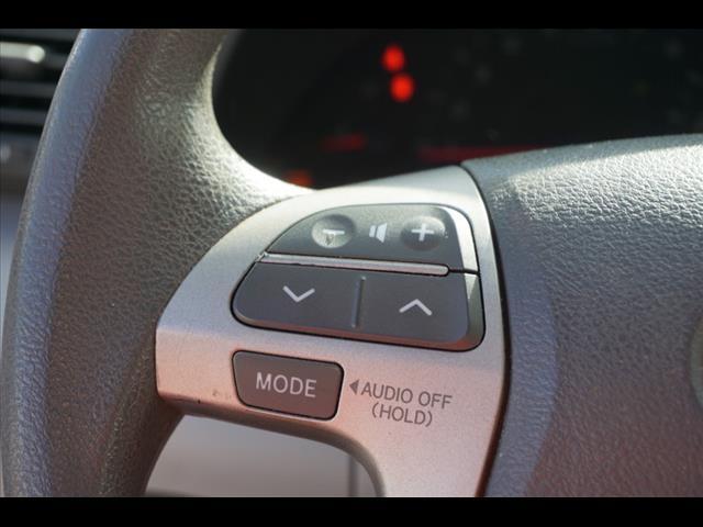 Toyota Camry 2008 price $6,994