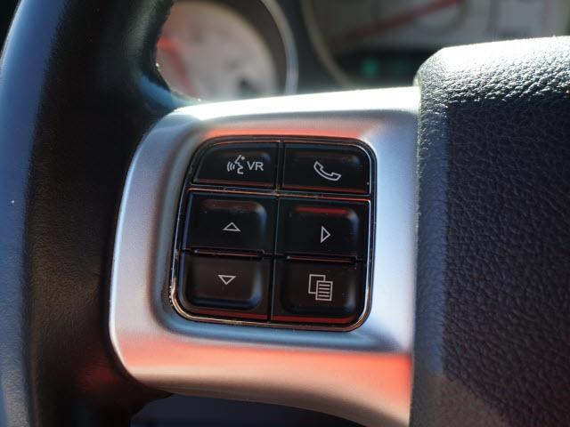 Dodge Challenger 2012 price $15,879
