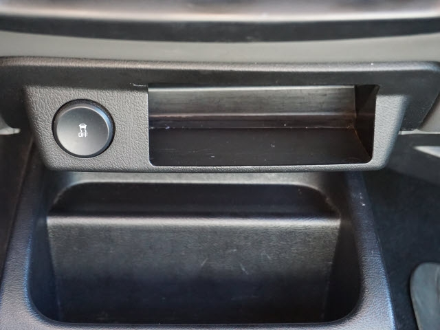 Ford Ranger 2011 price $9,875