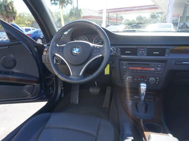 BMW 328i 2013 price $16,672