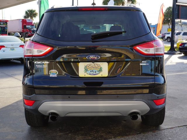 Ford Escape 2014 price $10,476