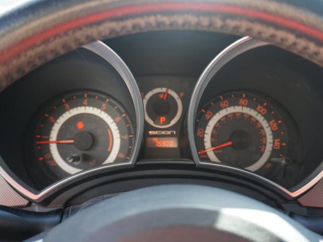 Scion tC 2014 price Call for Pricing