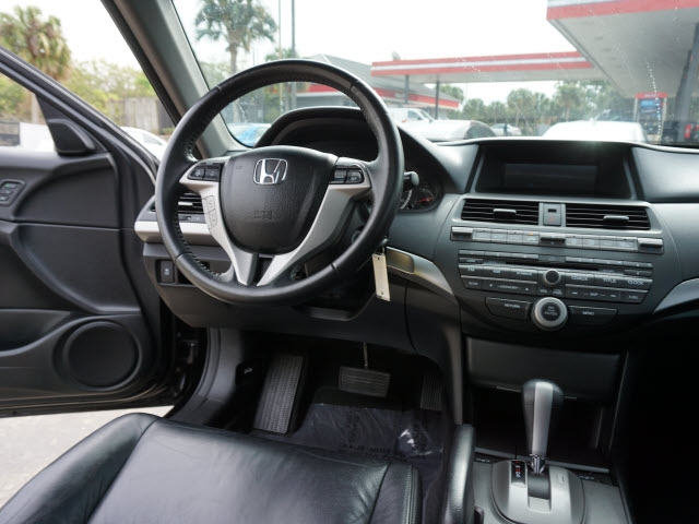 Honda Accord 2012 price $10,371
