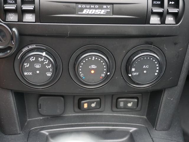 Mazda MX-5 Miata 2008 price $8,524