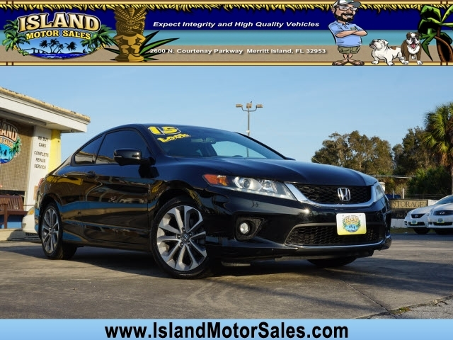 Honda Accord 2015 price $15,493