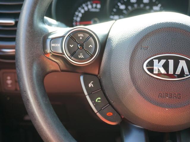 Kia Soul 2019 price $12,497