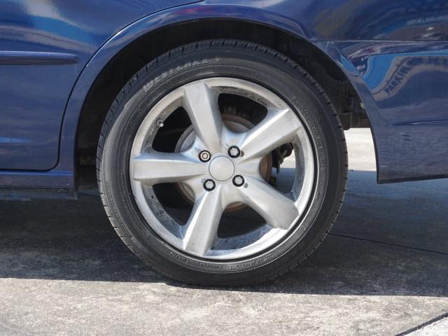 Honda Civic 2001 price $4,962