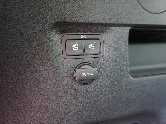 Kia Telluride 2020 price Call for Pricing.