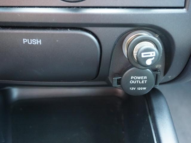 Hyundai Elantra 2006 price $5,698