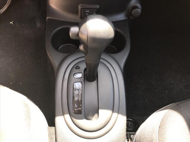 Nissan Versa 2019 price $16,992