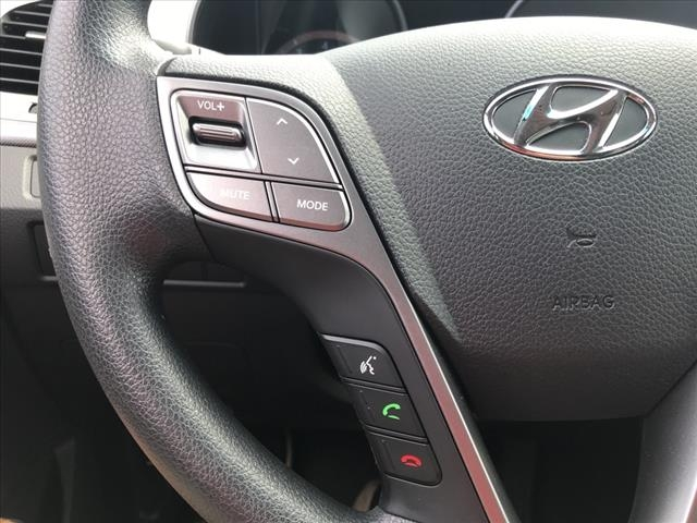 Hyundai Santa Fe Sport 2013 price $14,625