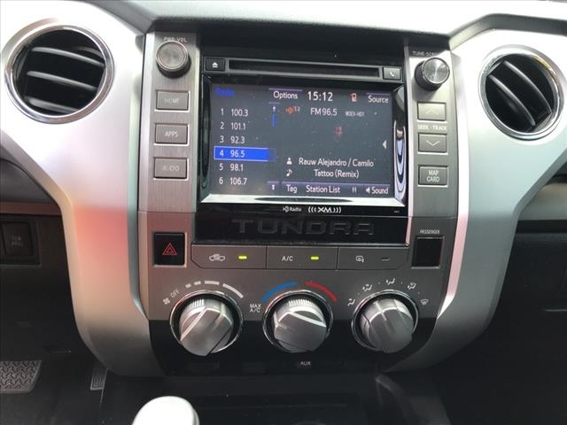 Toyota Tundra 2014 price $24,732