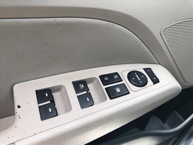 Hyundai Elantra 2018 price $18,397