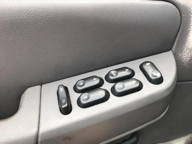 Ford Explorer 2002 price $4,653