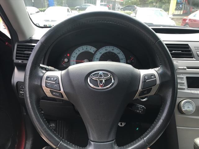 Toyota Camry 2011 price $16,888