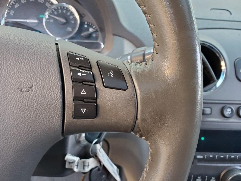 Chevrolet HHR 2008 price $4,997