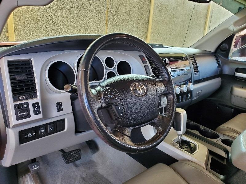 Toyota Tundra 2007 price $13,997