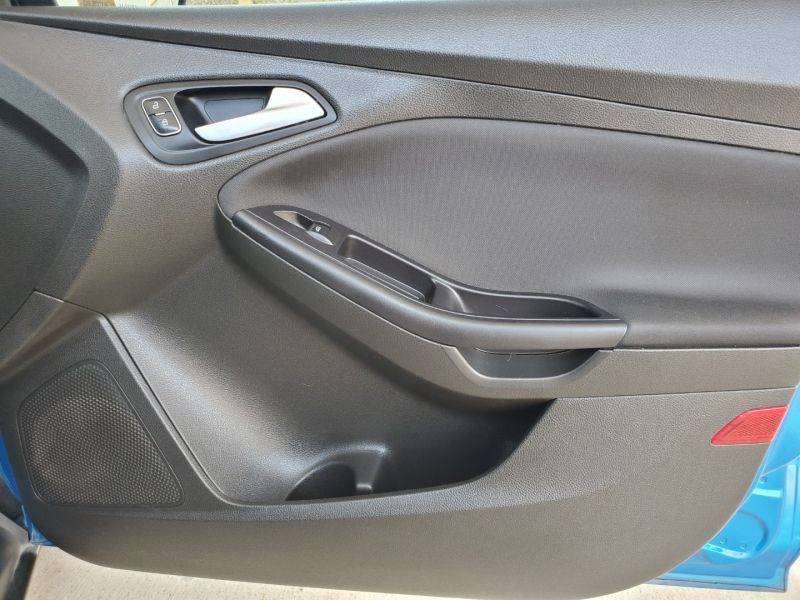 Ford Focus 2016 price $7,497
