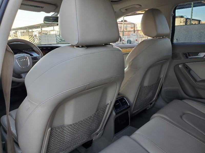 Audi A4 2010 price $9,997