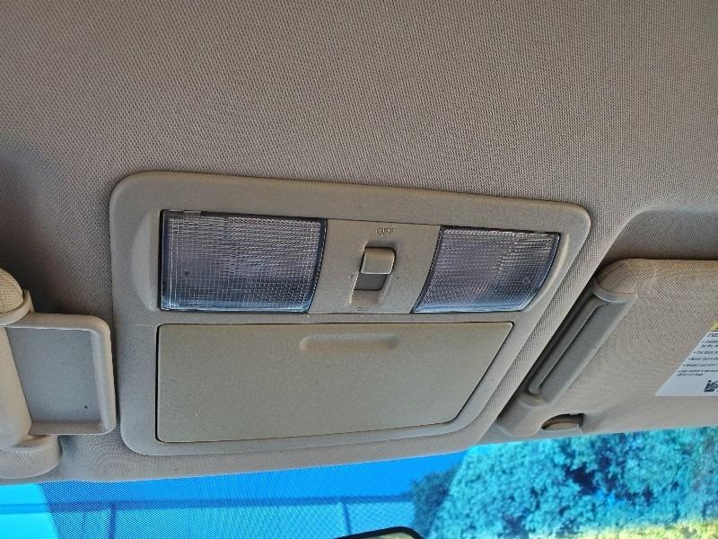 Nissan Pathfinder 2006 price $5,997