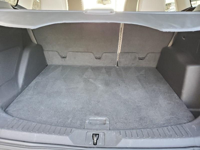 Ford Escape 2013 price $8,997