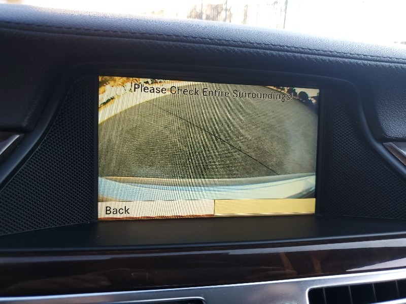 Mercedes-Benz CLS-Class 2012 price $17,997
