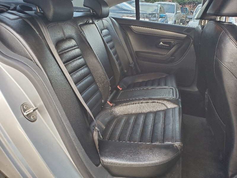 Volkswagen CC 2010 price $7,497
