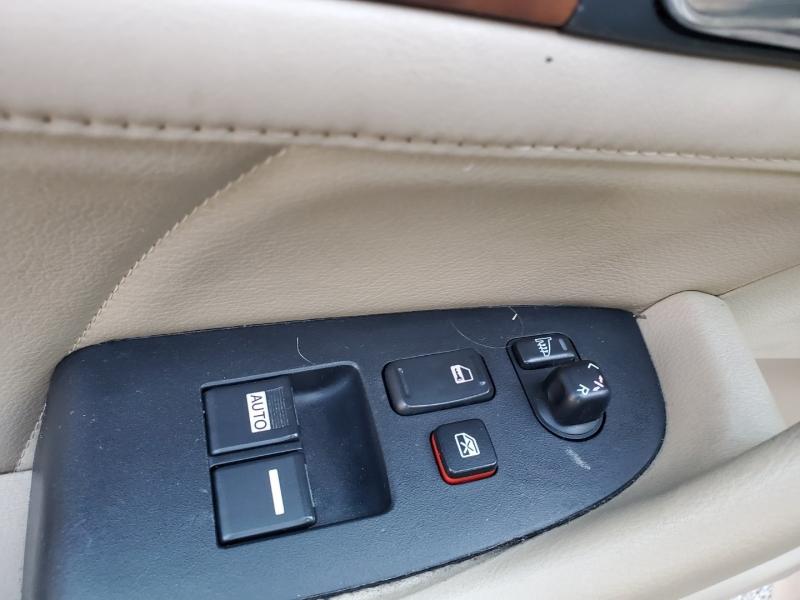 Honda Accord 2006 price $6,497
