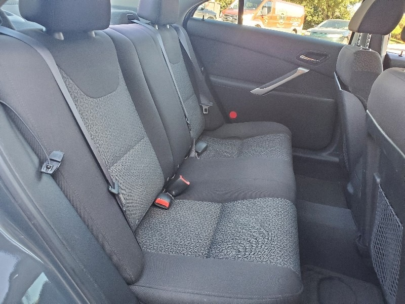 Pontiac G6 2007 price $3,497