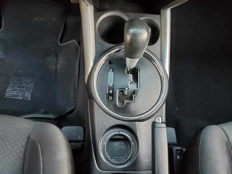 Mitsubishi Outlander Sport 2013 price $5,497
