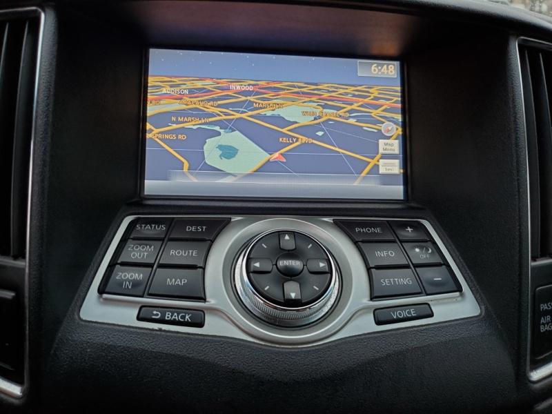 Nissan Maxima 2010 price $7,497