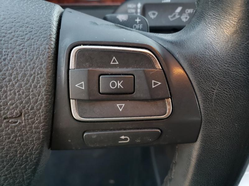 Volkswagen Passat CC 2010 price $8,497