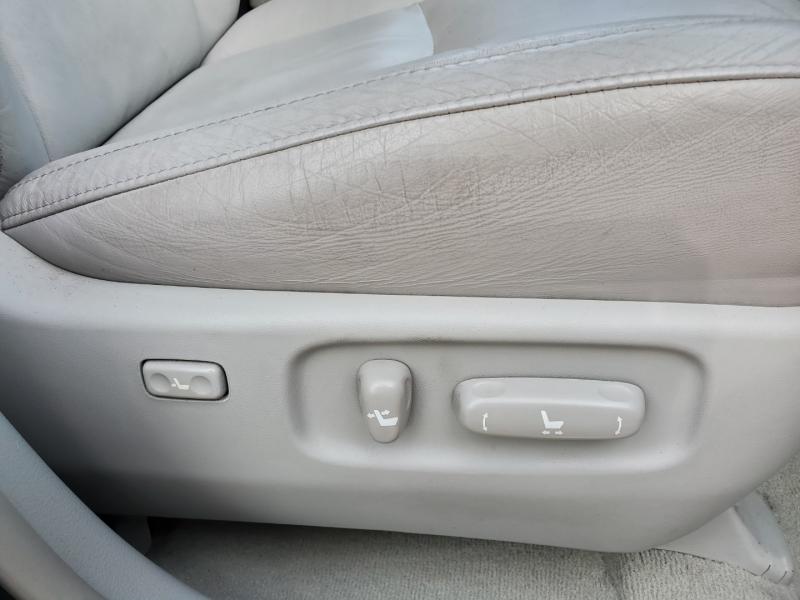 Lexus RX 350 2009 price $8,997