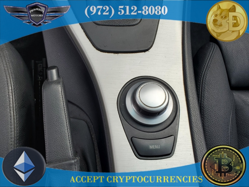 BMW 3-Series 2007 price $6,997