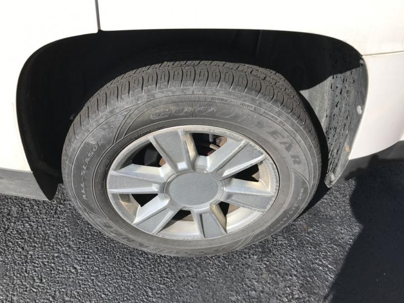 GMC TERRAIN 2011 price $7,995