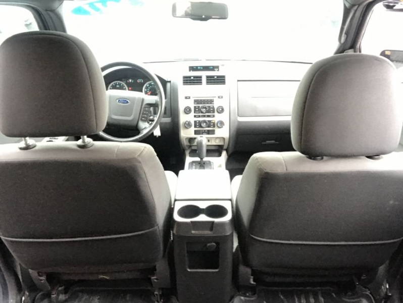 FORD ESCAPE 2011 price $6,495