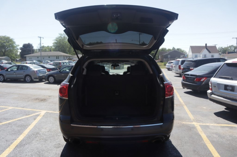 BUICK ENCLAVE 2011 price $11,295