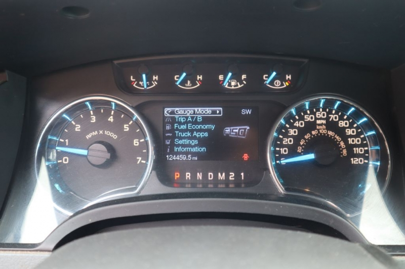 FORD F150 2013 price $18,895