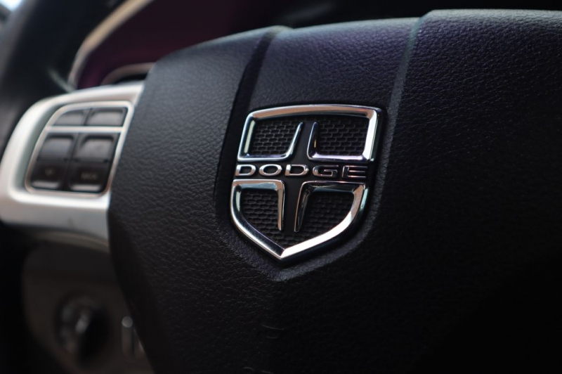 DODGE CHARGER 2013 price $17,695