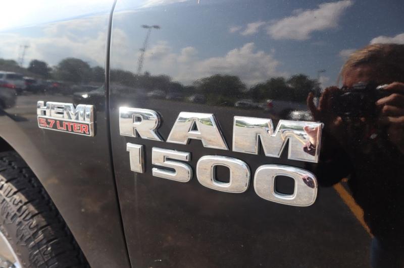 DODGE RAM 1500 2014 price $23,995