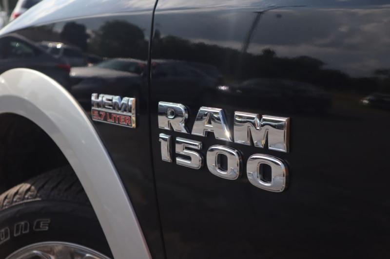DODGE RAM 1500 2014 price $28,595