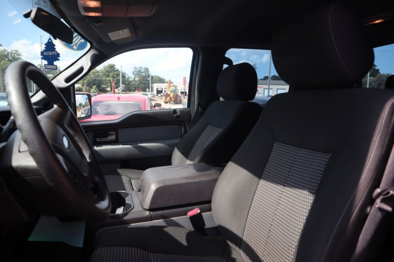 FORD F150 2014 price $22,795