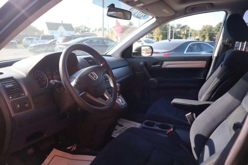HONDA CR-V 2010 price $11,495