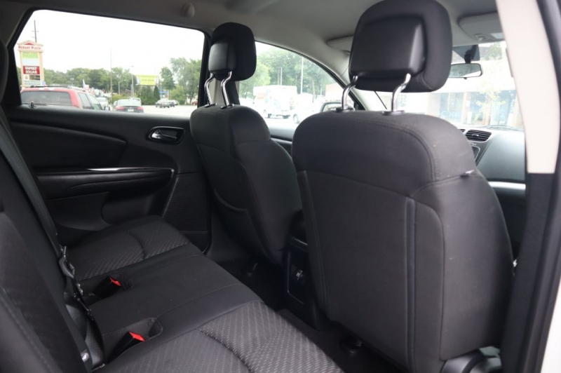 DODGE JOURNEY 2011 price Call for Pricing.