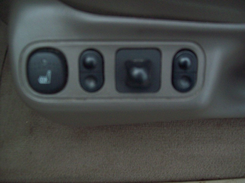 FORD EXCURSION 2004 price $11,490