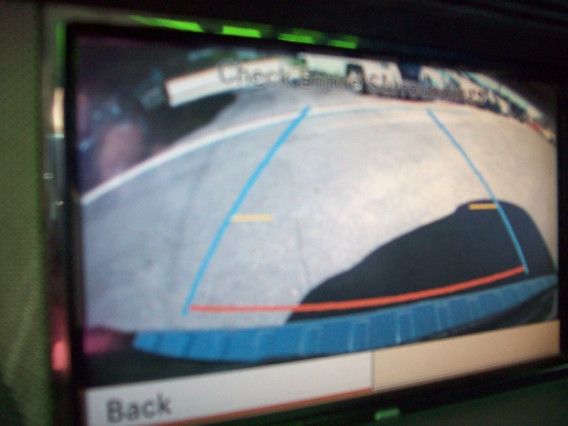 MERCEDES-BENZ GLK 2012 price $10,990
